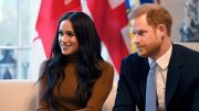 B.C. privacy watchdog urges civility when covering the Sussexes 3