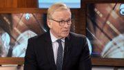 Fife breaks down Poilievre's reversal on Conservative leadership run 2