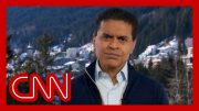 Fareed Zakaria: Trump and 'Trumpism' have become normalized 3