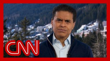 Fareed Zakaria: Trump and 'Trumpism' have become normalized 6