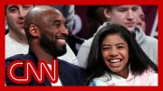 Kobe Bryant and daughter Gianna killed in California helicopter crash 3