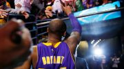 "Kobe Bryant's influence ""goes beyond sports"" 4"