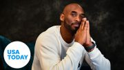 Kobe Bryant, 41, dies in helicopter crash   USA TODAY 4