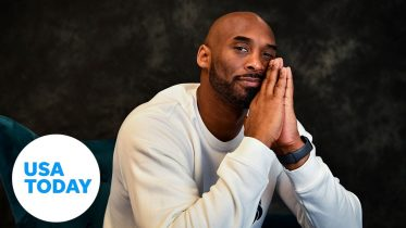 Kobe Bryant, 41, dies in helicopter crash | USA TODAY 6