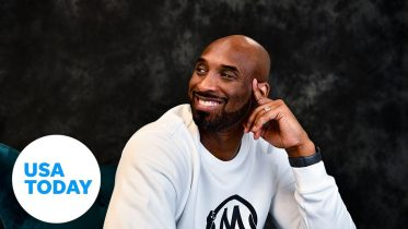 Kobe Bryant discussed his future plans just days before death | USA TODAY 1