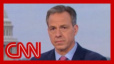 Jake Tapper on Mike Purpura defense: We know that that's not true 6