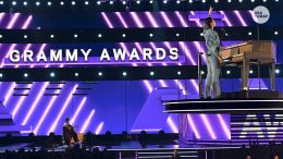 Top 5 2020 Grammy moments | USA TODAY 1