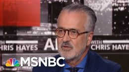 'No Question There Will Be Retaliation:' Majd On Iran's Imminent Response   All In   MSNBC 5