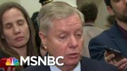 What A Look Into The Political Crystal Ball Says About GOP | Morning Joe | MSNBC 3