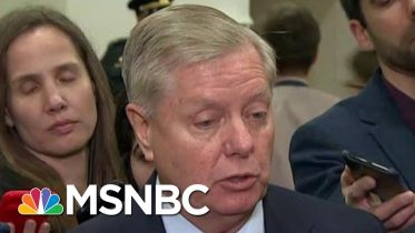 What A Look Into The Political Crystal Ball Says About GOP | Morning Joe | MSNBC 5