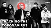 Coronavirus explained: Why tracking the deadly disease is a huge challenge | Just The FAQs 4