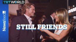 Still Friends 4