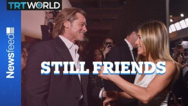 Still Friends 6
