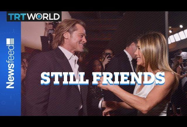 Still Friends 1