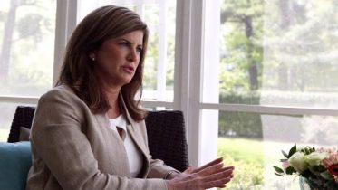 Rona Ambrose not running for Conservative leadership 4