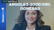 Isabel dos Santos, Africa's richest woman says she's not corrupt 5