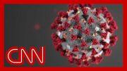 New US coronavirus case's origin is unknown, CDC says 2