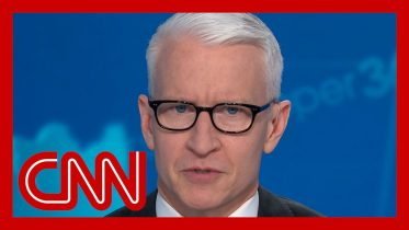 Anderson Cooper: Ignorance doesn't kill viruses 6