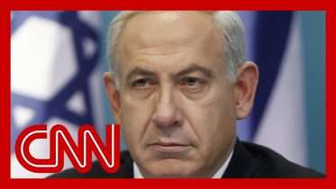 How Netanyahu may win reelection despite corruption charges 6