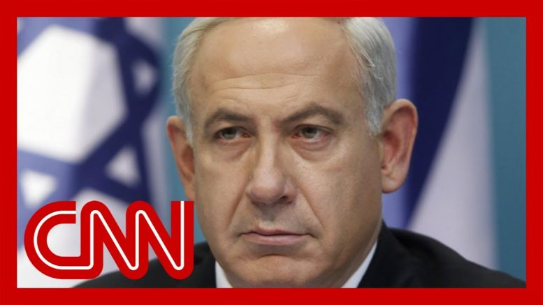 How Netanyahu may win reelection despite corruption charges 1