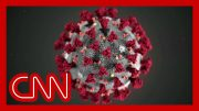 First coronavirus death in US confirmed 4