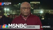 Who will win South Carolina's primary election? Predictions hard to make - Day That Was | MSNBC 4