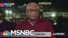 Who will win South Carolina's primary election? Predictions hard to make - Day That Was | MSNBC 3
