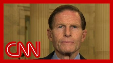 Blumenthal on Mitt Romney speech: There were tears in my eyes 6