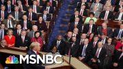 Joe: How Do You Call It A Good Speech If It's Fed By Lies? | Morning Joe | MSNBC 3