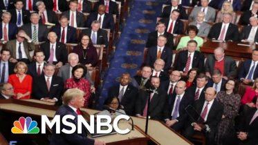 Joe: How Do You Call It A Good Speech If It's Fed By Lies? | Morning Joe | MSNBC 10