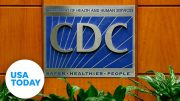 CDC gives updates on Americans who fled coronavirus outbreak in China | USA TODAY 5