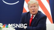 As Economy Slows, Trump's Super Bowl Campaign Ad Focuses On Economy | TODAY 4