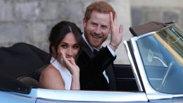 B.C. businesses denying paparazzi to ensure Harry and Meghan's privacy 7