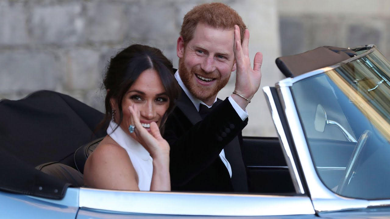 B.C. businesses denying paparazzi to ensure Harry and Meghan's privacy 3