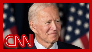 LZ Granderson: Here's why Biden appeals to African-American voters 6