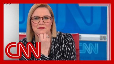 Amid political chaos, SE Cupp has one question for you 2