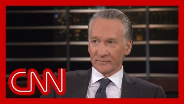 Trump had his best week ever, Maher says 4
