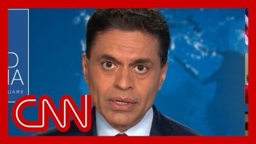 Fareed Zakaria: Democrats need a candidate who can do this 6