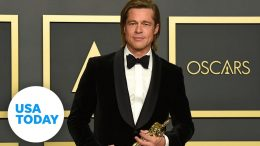 4 must-see Oscars 2020 moments | USA TODAY 3