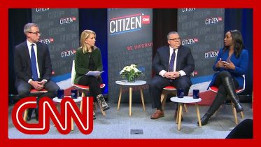 Citizen by CNN: New Hampshire 6