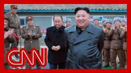 North Korea cheating sanctions and enhancing nuclear and missile programs, UN report says 6