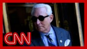 DOJ backtracks on Roger Stone prison sentence request 3