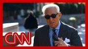 All 4 federal prosecutors quit Roger Stone case 4