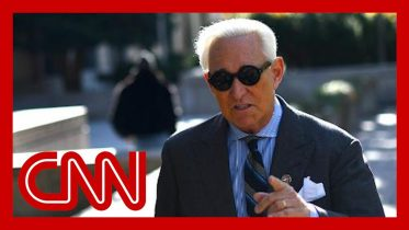 All 4 federal prosecutors quit Roger Stone case 6