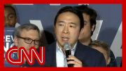 Andrew Yang suspends 2020 presidential campaign 4