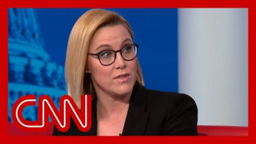 Hear SE Cupp's harsh words for Republicans 6