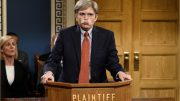 'SNL'  has witnesses in 'Judge Mathis'  trial | USA TODAY 2