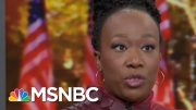 Joy Reid On Amy Klobuchar's Strong Showing In New Hampshire: Debates Matter | MSNBC 4