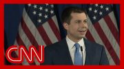 Pete Buttigieg offers message of party unity after New Hampshire primary 4