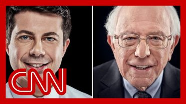 Bernie Sanders wins vote; Buttigieg leads in total delegates 6